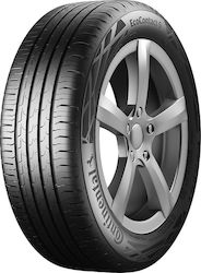Continental EcoContact 6 185/60R15 84H
