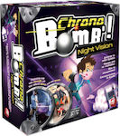 As Company Chrono Bomb Night Vision