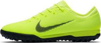 99337d14aa2 Προσθήκη στα αγαπημένα menu Nike MercurialX Vapor XII Pro TF AH7388-701