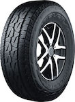 Bridgestone Dueler AT001 265/75R16 116S