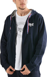 Everlast Sweatshirt 1018093-BLU001