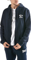Everlast Jacket 1018100-BLU001