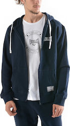 Everlast Jacket 1018086-BLU001