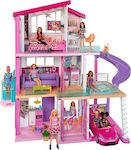 Mattel Barbie Dreamhouse New