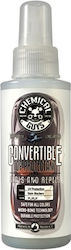 Chemical Guys Convertible Top Protectant & Repellent 118ml