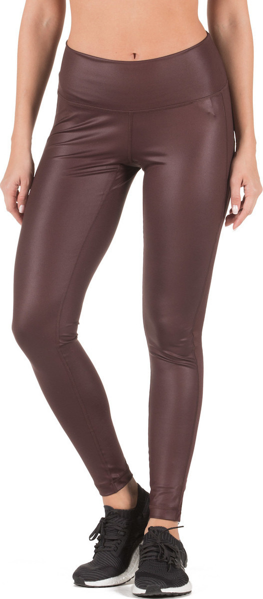 cb324ef992a2 Adidas Believe This Tights D96051 - Skroutz.gr