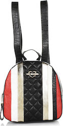 Moschino JC4223PP06KB110A