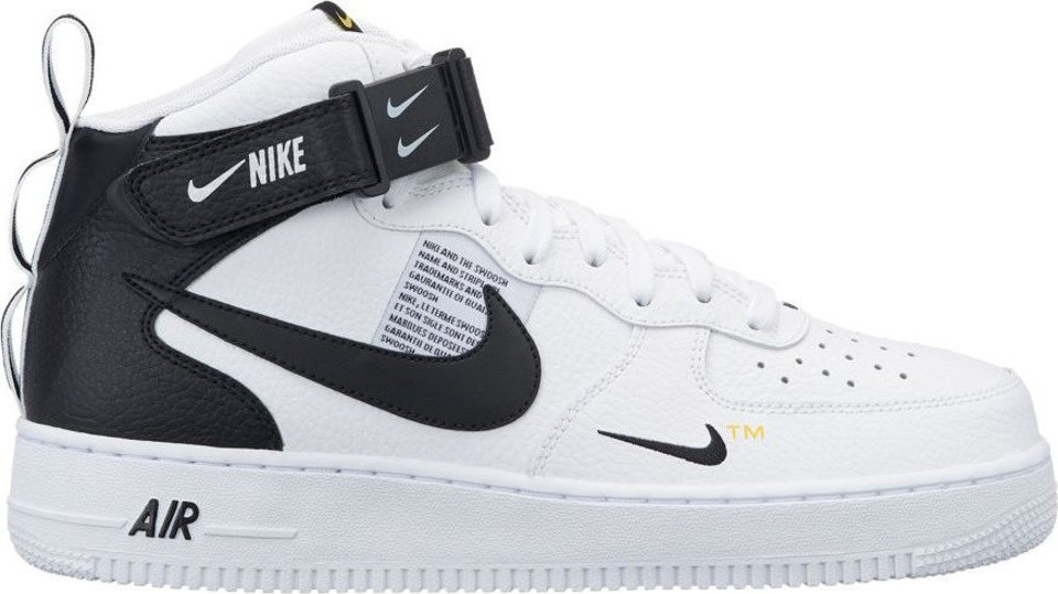 Nike Air Force 1 Mid '07 LV8 804609-103
