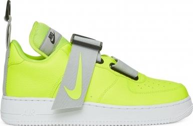 Nike Air Force 1 Utility AO1531-700