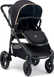 Mamas & Papas Ocarro Black Diamond