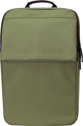 Ucon Acrobatics Nathan Stealth Series Olive