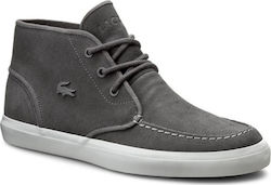 Lacoste Sevrin Mid 316 7-32CAM0087248