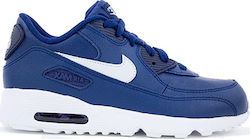 nike air max - Αθλητικά Παιδικά Παπούτσια Nike 32 νούμερο - Skroutz.gr a48b408902e