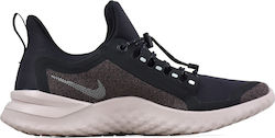 Αθλητικά Παπούτσια Nike Γυναικεία Σελίδα 24 Skroutz.gr