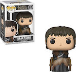 Pop! Television: Game of Thrones - Bran Stark 67
