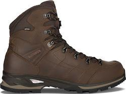 caec4136f4c Ορειβατικά Παπούτσια Lowa - Skroutz.gr