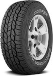 Cooper Discoverer A/T3 4S 225/70R16 103T