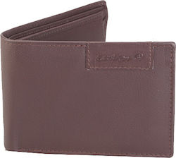 Verraros Uomo 17111 Brown Leather