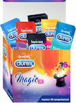 Durex Magicbox Limited Edition 36τμχ