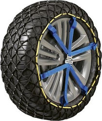 Michelin Easy Grip Evo 15