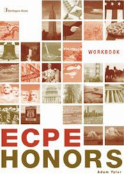 Large 20181120121416 ecpe honors workbook