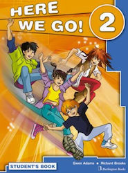 Large 20181120121942 here we go 2 student s book