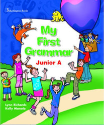 Large 20181120122057 my first grammar a junior