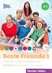 Large 20181120162213 beste freunde 1 a1 arbeitsbuch cd rom