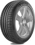 Michelin Pilot Sport 4 235/45R19 99Y XL