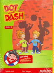 Large 20200219105633 dot and dash junior a student s book alphabet
