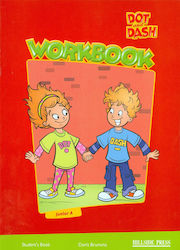 Large 20200219105632 dot and dash junior a workbook