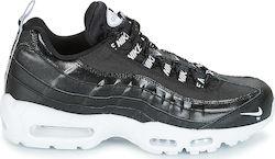 5f40857b9f7 air max 95 - Αθλητικά Παπούτσια Nike - Skroutz.gr