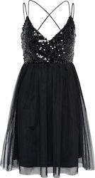 Γυναικεία Φορέματα με Τιράντα - Skroutz.gr 1d1c0d7c3db