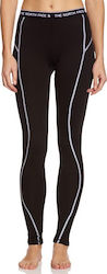 The North Face Warm Tights T0A39ZJK3