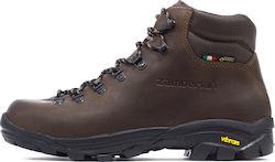 7f3e75f58de Προσθήκη στα αγαπημένα menu Zamberlan 309 New Trail Lite Gtx 0309PM9G-0C