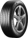 Continental EcoContact 6 195/55R16 87H