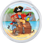 Die Spiegelburg Capt'n Sharky Night Light 20722