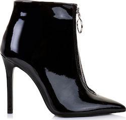 59ca19c08b Γυναικεία Μποτάκια Αστραγάλου - Ankle Boots - Skroutz.gr