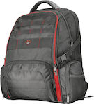 e6bb9f1934 American Tourister Laptop Backpack 17.3