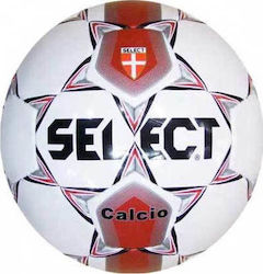 Select Sport Calcio 10574 Red