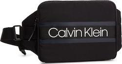 1848f16729 Προσθήκη στα αγαπημένα menu Calvin Klein Clash Ipad Sling K50K504196 001
