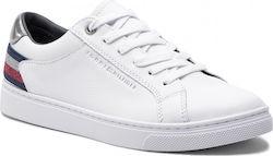 6e7d4e14ca5 tommy hilfiger γυναικεια παπουτσια - Sneakers - Σελίδα 2 - Skroutz.gr