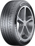 Continental PremiumContact 6 235/60R16 100W