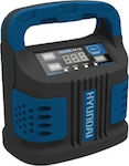 Hyundai Battery Charger HYBC-10