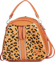 Pierro Accessories 90515AN11 Leopard