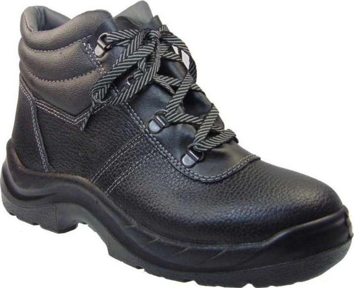 a93e31fbd46 Προσθήκη στα αγαπημένα menu Safety Shoes 902