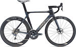"Giant Propel Advanced 1 Disc 28"" 2019"