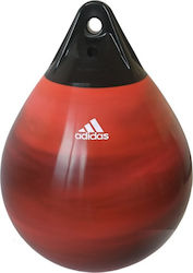 Adidas Punch Bag Adidas Waterpro 40cm ADIWPP 620321440