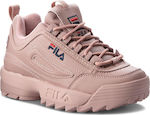 Fila Disruptor Low 1010302-70Y