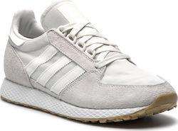 Αθλητικά Παπούτσια - Skroutz.gr e02a5c2c960